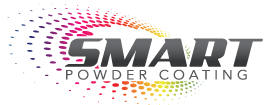 Smart Powder Coating
