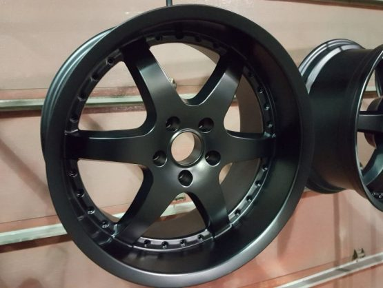 mags-powder-coating