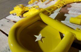 pieces-peinture-en-poudre