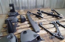 powder-coating-automobile-pices