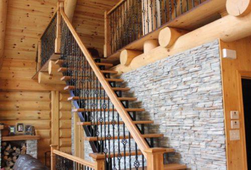 rampe-escalier-fer-forge
