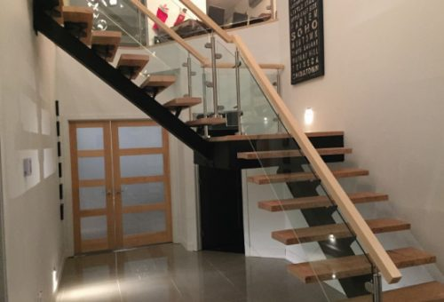 peinture-escalier-metal