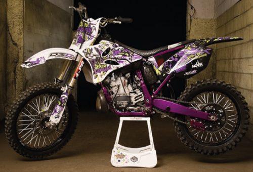 peinture-pieces-motocross