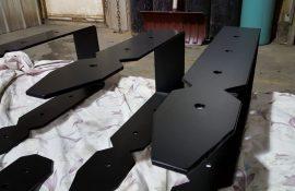 pieces-metal-peinture-cuite