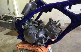 peinture-chassis-moto