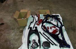 powder-coating-chassis-motos