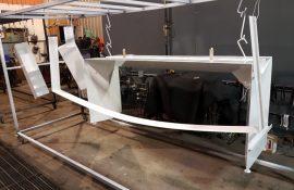 powder-coating-sablage-jet-sable (11)
