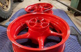 powder-coating-sablage-jet-sable (12)