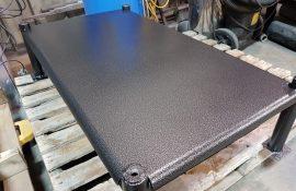 powder-coating-sablage-jet-sable (15)