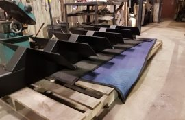 powder-coating-sablage-jet-sable (6)